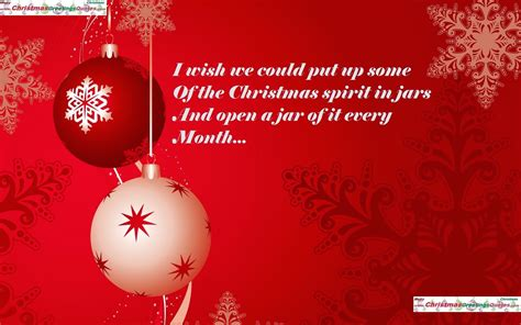 formal christmas wishes quotes