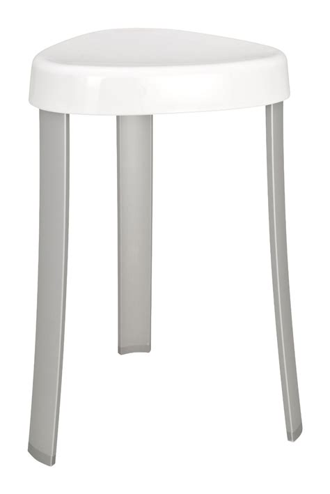 Bath Rooms epsom bathrooms limited wenko corrente bathroom stool