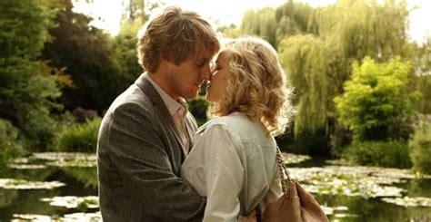 film fantasy d amore quot midnight in paris quot il film della settimana