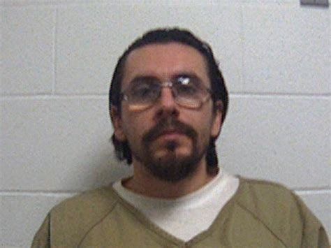 Indiana Inmate Records Indiana Prison Inmate