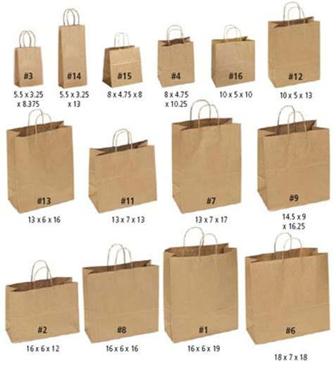 tas souvenir paper bag paperbag googie bag kertas polos custom kraft paper bags white kraft bags brown kraft bags