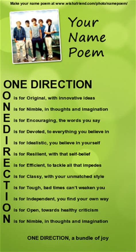 design direction meaning one direction 2013 calendar auto design tech