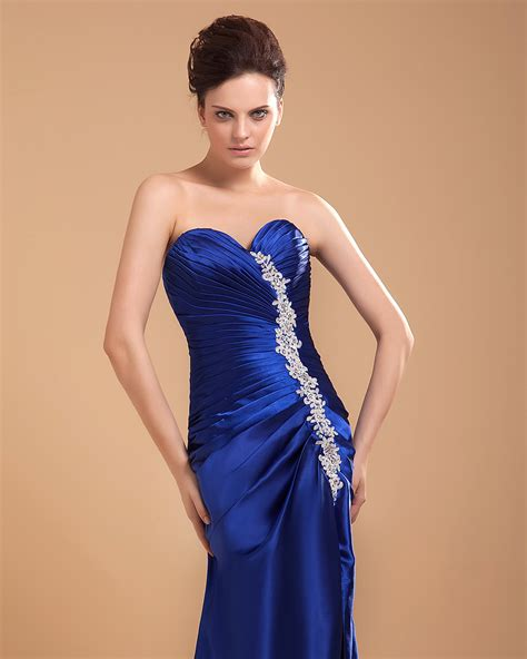 who is the woman wearing a blue dress in the viagra commercial amazing royal blue dress for women ideas outfit4girls com