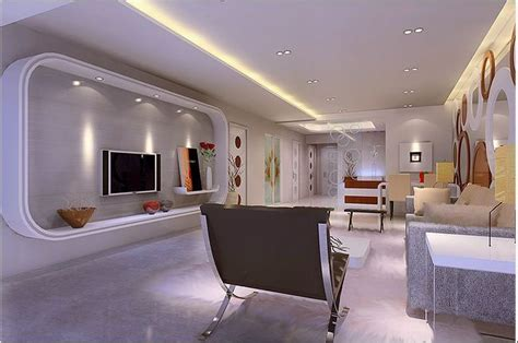 Modern Cabinets For Living Room 40 living room interior designs