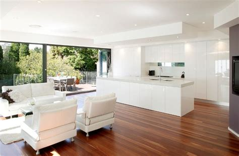 galley kitchen open to living room 12 best images about kitchens on home kitchens