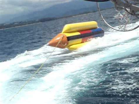 banana boat ride youtube banana boat ride youtube
