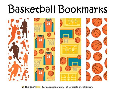printable baseball bookmarks 100 best images about printable bookmarks at bookmarkbee