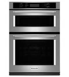 30 kitchenaid microwave oven combo electric built in wall