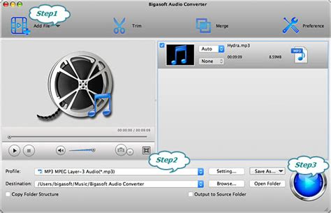 format audio garageband m4r to mp3 converter how to convert m4r mp3 on mac or