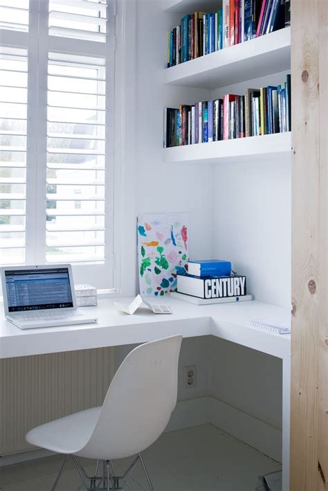 best cleaner for office desk best 25 clean desk ideas on desk
