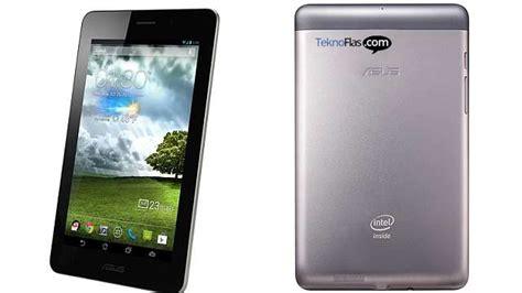 Tablet Asus Fonepad 32gb Nurul Hidayah Nst Asus Fonepad Dipasarkan Akhir Mei
