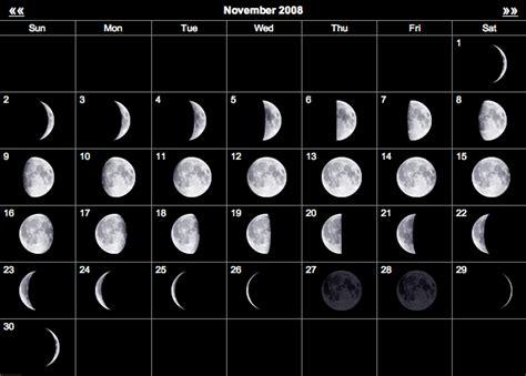Calendar 365 Moon 6th Grade At Rwms The Moon