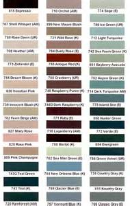 american standard color chart american standard toilet color chart american standard