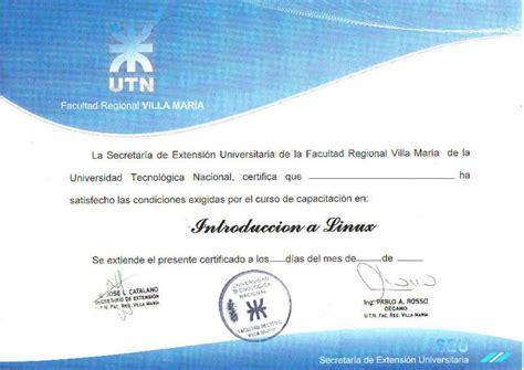 cursos de computacion a distancia certificaciones universitarias de reconocimiento internacional