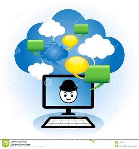 imagenes libres redes red social im 225 genes de archivo libres de regal 237 as imagen