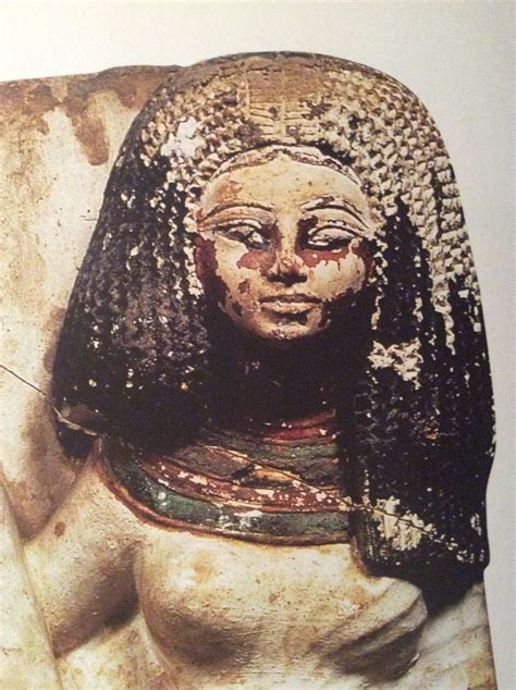history of hair braiding egypt 2458 best egypt images on pinterest ancient egypt egypt