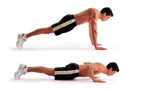exercises   slim waist diy home remedies