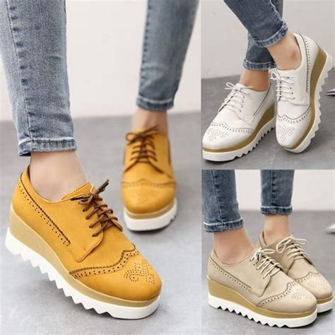 google imagenes zapatos zapatos para mujer 2015 buscar con google sandalias y