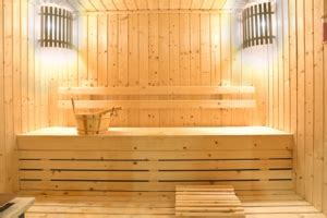 Sauna For Detox by 5 Tips On How To Detox Your With Water Beyond