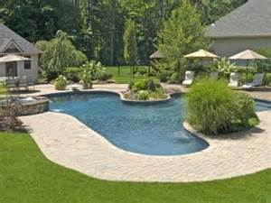 Free Landscape Design Software Upload Photo Landscape Design Software Free Upload Photo Landscape