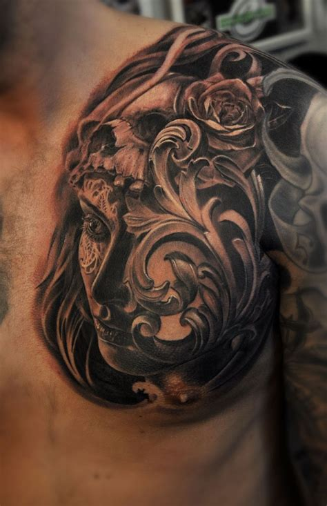 aztec rose tattoo 17 best images about inspiration on