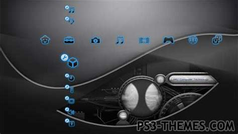 ps3 themes liverpool ps3 themes 187 ljmu comp tech 1 0