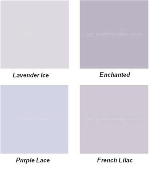 a purple room benjamin paint colors i think lavender for s