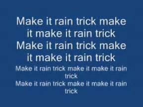 download mp3 ed sheeran make it rain elitevevo mp3 download