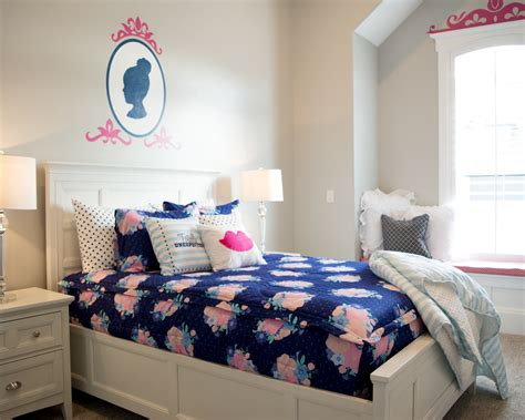 beddys beds totally unexpected beddy s