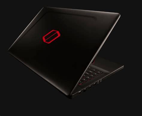Sky Verge 2in1 Iphonesamsung samsung s erste gaming laptops samsung notebook odyssey notebookcheck news