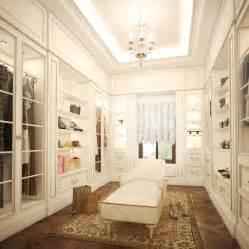 Dressing Room By Kasrawy On Deviantart