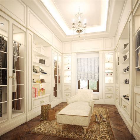 dress room dressing room by kasrawy on deviantart