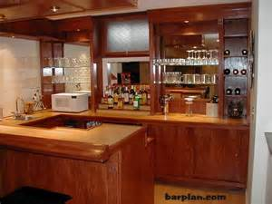 home bar plan easy home bar plans home bar sles traditional
