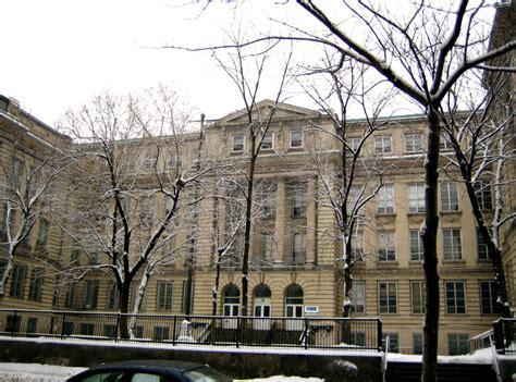 French Architecture f a c e school wikipedia