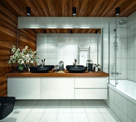 20 wooden ceilings bathroom ideas housely wooden ceiling d 233 cor 20 unhackneyed ideas part 1 home