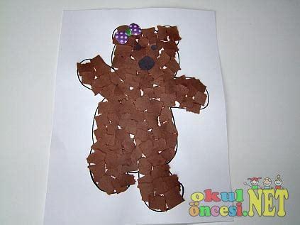 brown crafts brown crafts for jpg