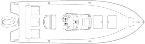 qt layout weight 25 bay jupiter marine