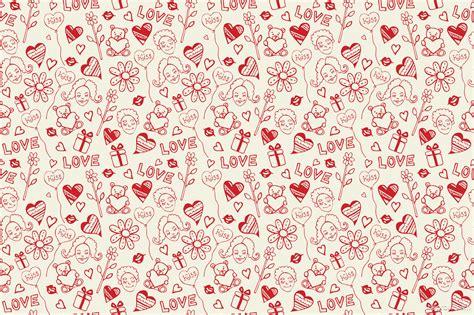 doodle hd doodle wallpaper hd wallpaper appraw