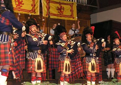 swing crew band schedule swing o the kilt concert the theatre royal