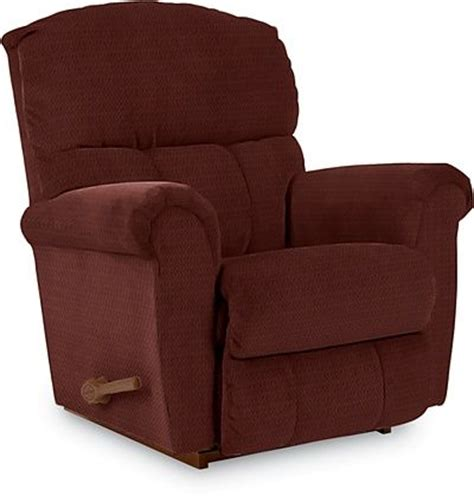 la z boy swivel rocker recliner briggs reclina rocker 174 recliner by la z boy stuff to buy