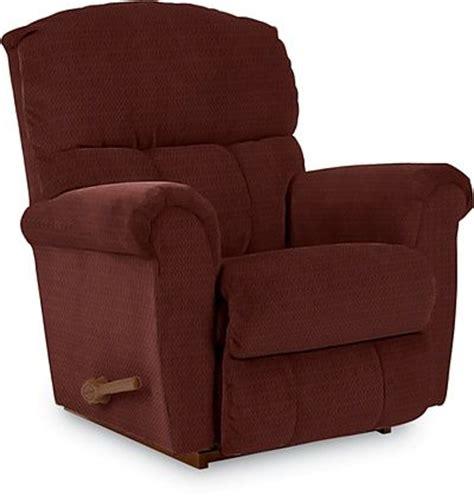 buy la z boy recliner briggs reclina rocker 174 recliner by la z boy stuff to buy