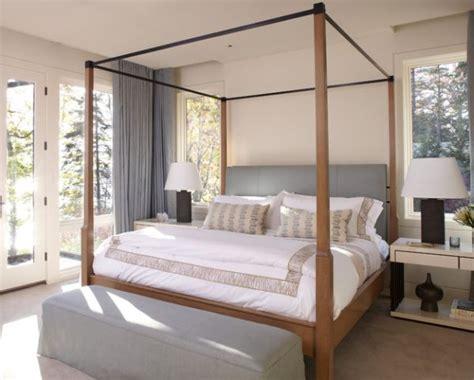 girls bedroom l shades beautiful bedroom benches design ideas inspiration decor