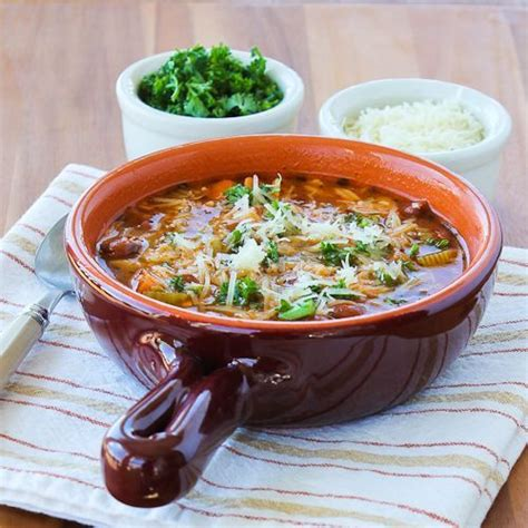 vegetarian cooker soup recipes vegetarian cooker recipes that prove this mighty