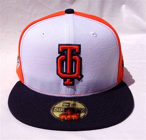 gorras de beisbol new era gorra new era tigres quintana roo