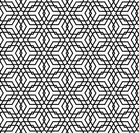 arabic pattern stock vectors islamic pattern seamless ornament stock vector