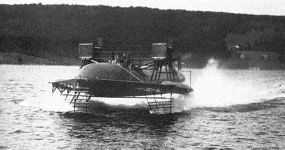 hydrofoil boat def hydropt 232 re l encyclop 233 die canadienne