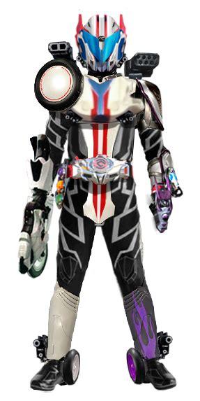 Kamen Rider Kamen Rider Drive kamen rider drive type crosser by tuanenam on deviantart