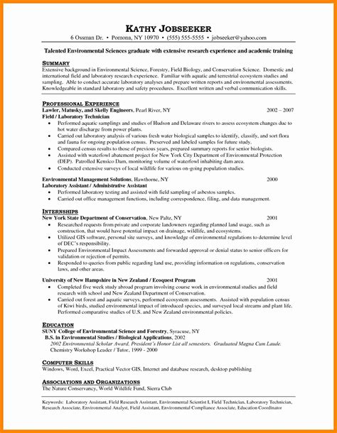 cra sle resume beautiful brilliant ideas of cv template