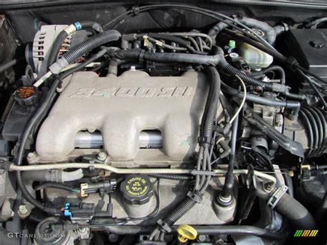 3 4 pontiac engine 2000 pontiac grand am gt sedan 3 4 liter ohv 12 valve v6