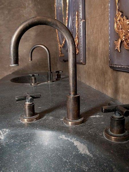 Dirks Plumbing by 133 Best Plumbing Hardware Images On Plumbing Hardware And Bathroom Ideas